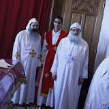 Consecration of Fr. Isaac & Fr. John Paul (monks) @ St Anthony Monastery - _MG_0736.JPG