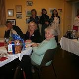 PensionersLunch11122011