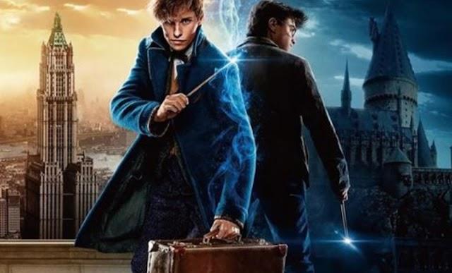 Repórter da Bloomberg afirma que RPG de Harry Potter ainda está em desenvolvimento