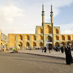 Iran Edits (376 of 1090).jpg