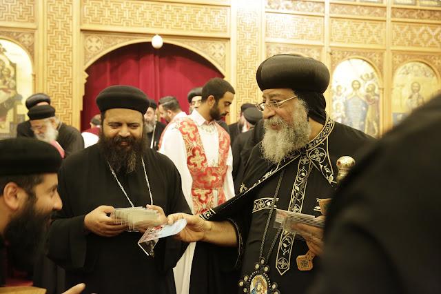 H.H Pope Tawadros II Visit (4th Album) - _09A9401.JPG