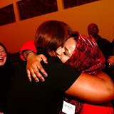 2009 MLK Interfaith Celebration - _MG_8119.JPG