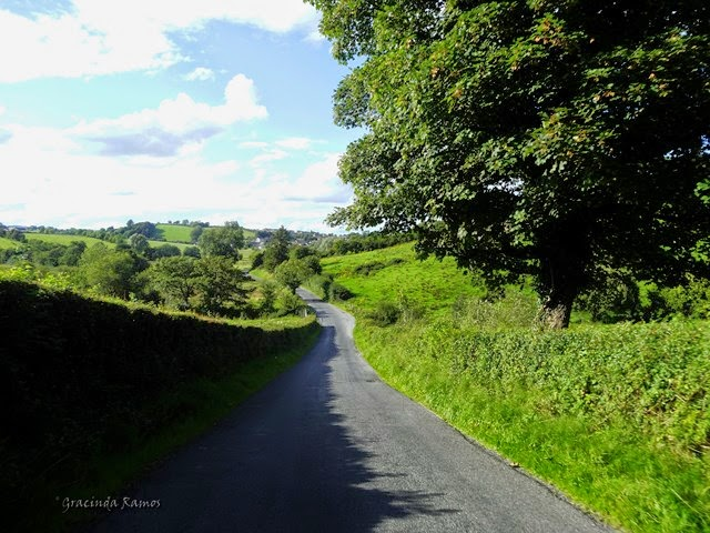 passeando - Passeando por caminhos Celtas - 2014 - Página 4 12%2B%2872%29