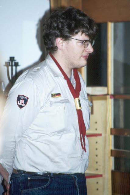 1985-1994 - 485-.jpg