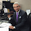 Dr David B Samadi's profile photo