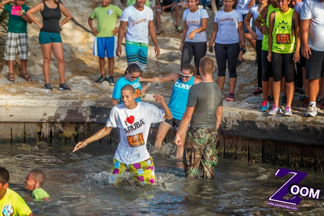 Funstacle Masters City Run Oranjestad Aruba 2015 part2 by KLABER - Image_104.jpg