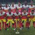 Seleção de Ruy Barbosa é goleada por 4x1 de Serra Preta