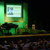 """Respublikinio moksleivių ir jaunimo dainuojamosios poezijos festivalis-konkursas """"Kai dainai dain"""