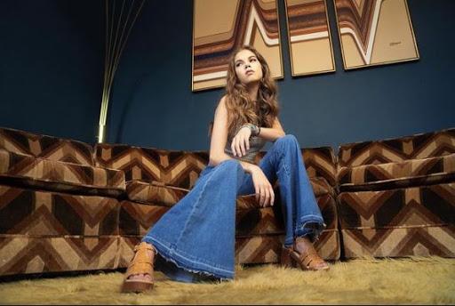 Music Spotlight: Callista Clark