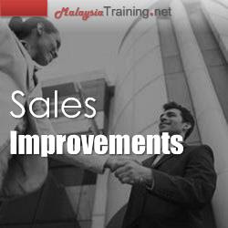 Selling Skills Training Course