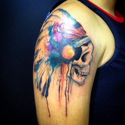 cranio_tatuagens_38