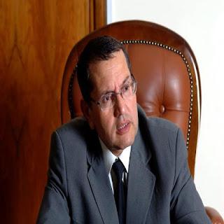 EXCLUSIF- Bouterfa rencontre le ministre saoudien du pétrole et le SG de l'Opep à Paris