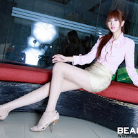 [Beautyleg]2015-11-23 No.1216 Vicni 0011.jpg