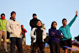 ngebolang gunung prau 13-15-juni-2014 nik 032