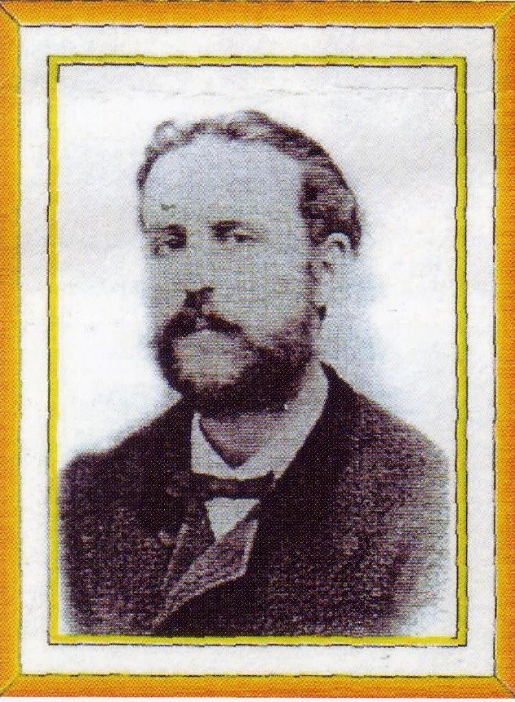 Don Mamerto Ferrer Romani, propietario del buque. Del libro Tiempos de Vela. Autor José Ramiro Villoch Herrera.tif