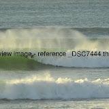 _DSC7444.thumb.jpg