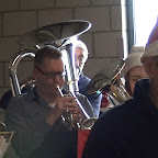brassband 70.JPG