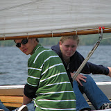 Admiraliteitsdag Loosdrecht 2008 - IMG_1891.JPG