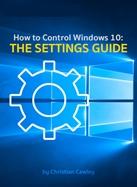 Buku Windows 10 Gratis