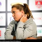 Barbora Zahlavova Strycova - BNP Paribas Fortis Diamond Games 2015 -DSC_6372.jpg