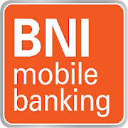 App BNI Mobile Banking APK for Windows Phone