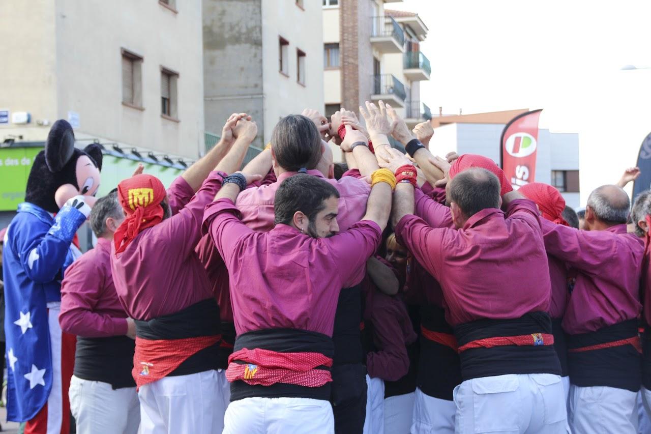 Actuació Fira Sant Josep Mollerussa + Calçotada al local 20-03-2016 - 2016_03_20-Actuacio%CC%81 Fira Sant Josep Mollerussa-3.jpg