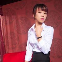 LiGui 2015.11.02 网络丽人 Model ALAN [56P] 000_2969.jpg