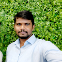 Sateesh Kumar Alli