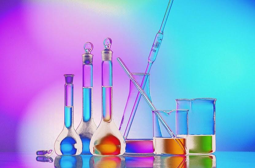 Công thức vàng để hóa giải biến chứng tiểu đường