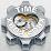 タイムクロス's profile photo