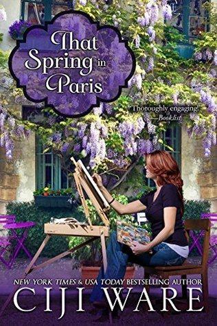 [that+spring+in+paris%5B2%5D]