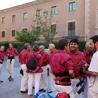 Inauguració 6è Obert Centre Històric de Lleida 18-09-2015 - 2015_09_18-Inauguraci%C3%B3 6%C3%A8 Obert Centre Hist%C3%B2ric Lleida-3.jpg