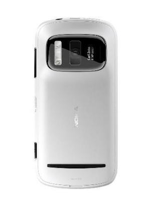 Image result for nokia 41 mp camera