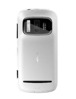 Image result for nokia 41 mp camera