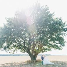 Wedding photographer Denis Bondarev (bond). Photo of 03.09.2015