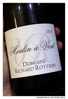 Domaine-Richard-Rottiers-Moulin-à-Vent-2015