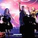 DVD-Acacio-Forro_em_Sampa-18fev12 (126).JPG