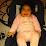 Laid Azzedine's profile photo
