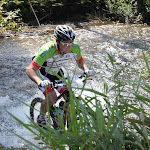 2014-08-09 Triathlon 2014 (22).JPG