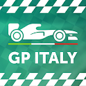 Kaspersky Lab Monza GP