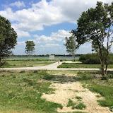 2015 - Scouting Landgoed - IMG_7930.JPG