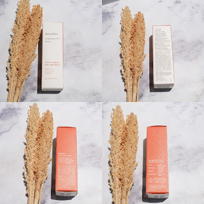 review-innisfree-brightening-pore-serum