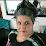 Maria Eugenia Rojas Ospina's profile photo