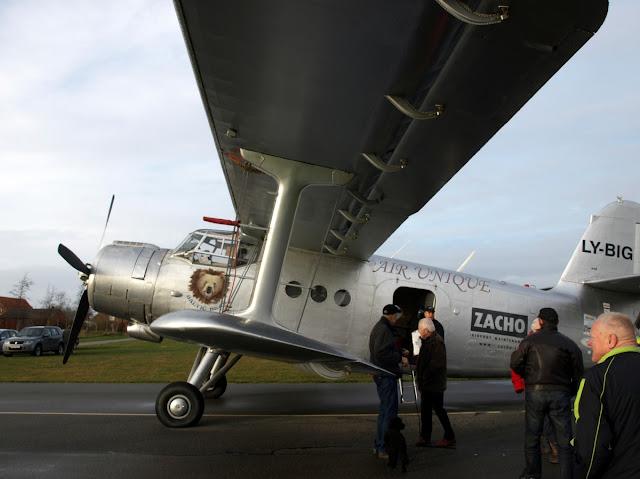 Antonov i Skive - AS107303Ju.JPG