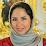 Fatemeh Chitforoush's profile photo
