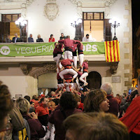Diada del Roser (Vilafranca del Penedès) 31-10-2015 - 2015_10_31-Diada del Roser_Vilafranca del Pened%C3%A8s-63.jpg
