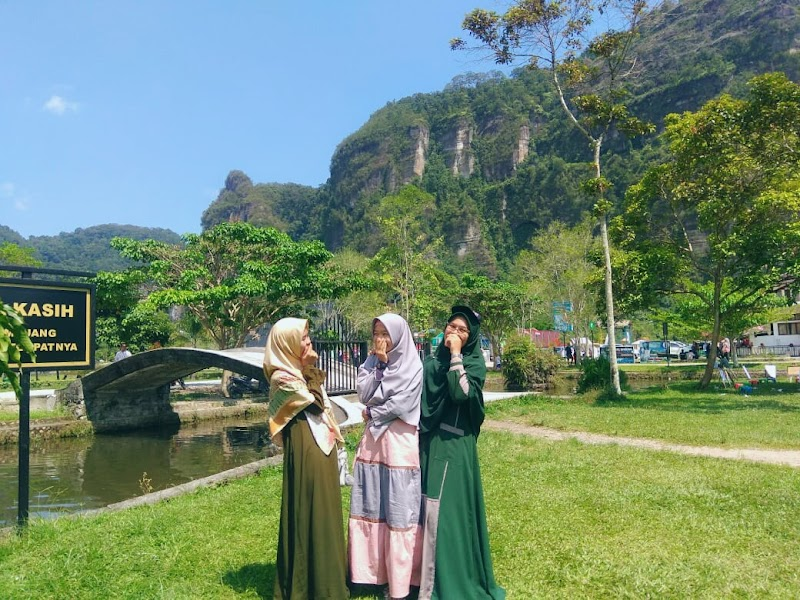 JILBAB Is OUR IDENTITY