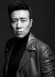 Yu Hewei China Actor