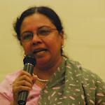 A2MM Diwali 2009 (249).JPG