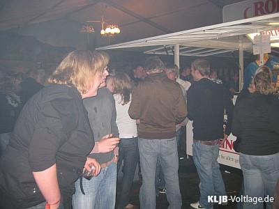 Erntedankfest 2008 Tag1 - -tn-IMG_0659-kl.jpg